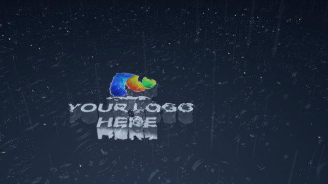 Intro Video 051